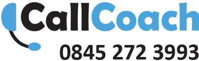 Callcoach